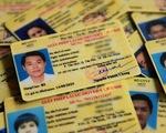 Bộ Công an đề xuất rút thời hạn giấy phép lái xe còn 5 năm: Có lãng phí và phiền hà?