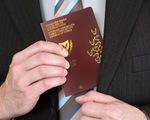 Điều tra của Al Jazeera: Quan chức nhiều nước chi 2,5 triệu USD mua quốc tịch Síp