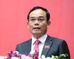 Đảng bộ khối Dân - Chính - Đảng TP.HCM: đẩy mạnh cải cách hành chính, nâng cao đạo đức công vụ