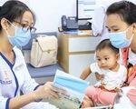 Nếu có vắc xin COVID-19 sẽ sớm về Việt Nam