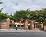 Văn phòng đăng ký đất đai ở Đà Nẵng mất 22 sổ đỏ của dân do nhân viên tự ý lấy