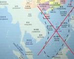 Úc thu hồi sách dạy tiếng Trung có