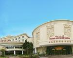 Doanh thu tăng gấp đôi trong 3 năm, nhiều casino vẫn liên tục báo lỗ