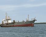 Luồng Soài Rạp chính thức cho tàu biển 30.000 tấn về TP.HCM, Long An