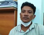 Bắt nghi phạm đâm chết người ở công viên Thăng Long, quận 5