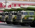 Trung Quốc chỉ trích báo cáo của Mỹ nói nước này