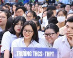 Đến năm 2025, 30% học sinh phổ thông TP.HCM có trình độ ngoại ngữ đạt chuẩn quốc tế