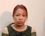 Bắt tạm giam người phụ nữ bắt cóc bé trai, người tình không liên quan vụ án