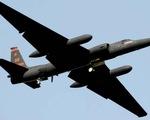 Máy bay trinh sát của Mỹ đi vào vùng cấm bay Trung Quốc đang tập trận