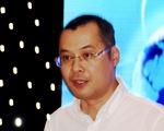 Chủ tịch UBND tỉnh Phú Yên được bầu giữ chức bí thư tỉnh ủy