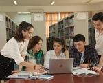 Thay đổi nguyện vọng sau thi THPT: Chọn ngành học nào?