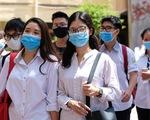 Đại học Ngoại thương Hà Nội công bố điểm sàn xét tuyển