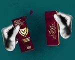 EU đang xem xét hành động pháp lý với Cyprus vụ hộ chiếu vàng