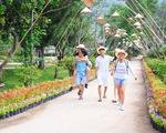 Du lịch Nha Trang tung khuyến mãi dịp lễ 2-9