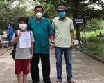 Sáng 28-8 không ca mới, Bộ Y tế phê bình nhiều bệnh viện không đảm bảo phòng chống COVID-19