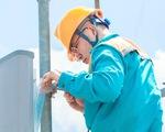 Công bố kết quả đo kiểm mạng 4G: tốc độ 4G Viettel tốt nhất