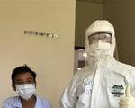 Sáng 29-8 không có ca COVID-19 mới, Đà Nẵng dỡ bỏ cách ly y tế một số khu vực