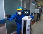 Robot chữa