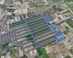 Nông nghiệp kết hợp điện áp mái thiệt hại tiền tỉ vì thiếu hướng dẫn