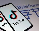 Để Microsoft mua lại TikTok, cố vấn của ông Trump cũng lo bị thao túng