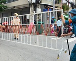 Từ 0h ngày 4-8, Biên Hòa không tập trung quá 20 người, ngưng hớt tóc, tập gym