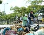 Đời ve chai - Tìm miếng ăn từ rác - Kỳ 2: Ve chai 'học việc'