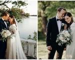Nữ thủ tướng Phần Lan lấy chồng giữa dịch COVID-19