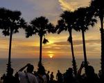 Thái Lan đánh cược với 'Mô hình Phuket' nhằm cứu ngành du lịch
