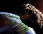 Thiên thạch đường kính 22-49m sắp bay ngang Trái đất
