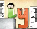 Tiếng nước tôi: Lộn xộn chính tả quanh i và y
