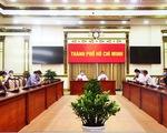 Vụ độc tố trong Pate Minh Chay: gần 1.300 người ở TP.HCM đã mua hàng