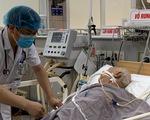 Thêm nhiều bệnh nhân vào viện vì patê Minh Chay, chưa có thuốc giải độc phù hợp