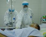 Chủ tịch Đà Nẵng gửi thư cảm ơn các đoàn y bác sĩ chi viện dập dịch