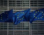 EU tiếp bước Mỹ quan ngại về hoãn bầu cử Hội đồng lập pháp Hong Kong