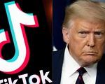 Ông Trump ra hạn chót