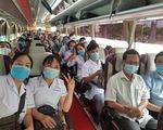 Ngày 7-8 mở cửa lại Bệnh viện C Đà Nẵng