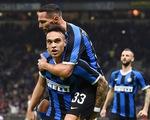 Europa League trở lại: Xong tương lai, giờ săn danh hiệu