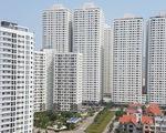 Giao dịch giảm nhưng giá nhà tại Hà Nội và TP.HCM tiếp tục tăng