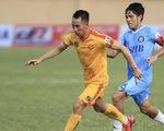CLB Thanh Hóa gửi đơn tuyên bố không tham gia V-League 2020 nếu không được VFF hỗ trợ tiền