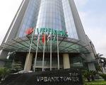 VPBank ủng hộ 5 tỉ đồng cho bệnh viện dã chiến Hòa Vang, Đà Nẵng chống COVID-19