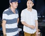 60 nghệ sĩ diễn không cát-xê ủng hộ Đà Nẵng - Quảng Nam