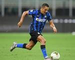 """Man Utd thanh lý """"hợp đồng thất bại"""" Alexis Sanchez cho Inter"""