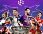 Những điểm nhấn nào đáng chú ý khi Champions League trở lại?
