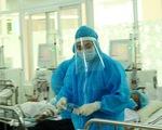 Bệnh nhân COVID-19 thứ 17 tử vong