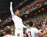 Europa League: Khi