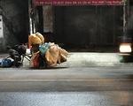 Đời ve chai - Tìm miếng ăn từ rác - Kỳ 6: Trắng đêm nhặt mót miếng ăn