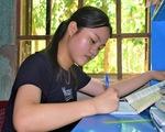 Các 'điểm nóng' gấp rút chuẩn bị thi tốt nghiệp THPT