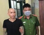 Vợ chồng Phú Lê bị điều tra thêm tội gây rối trật tự công cộng