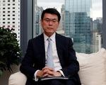 Quan chức Hong Kong: Việc trừng phạt của Mỹ là dã man và phi lý