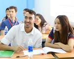UEF và câu chuyện chăm sóc sinh viên